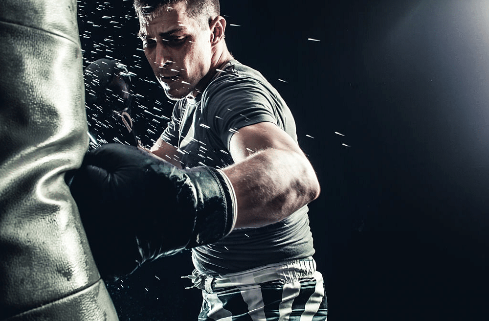 Best Gym Gloves for men