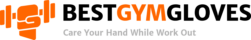 gym-gloves-logo